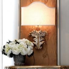 Đèn tường Luxury MGB000012