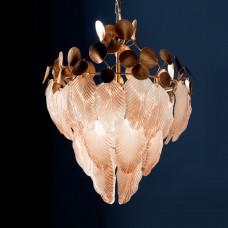 Đèn thả Luxury MGB90010