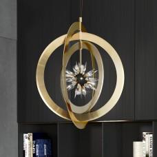 Đèn thả Luxury MGB90012