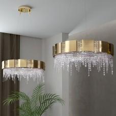 Đèn thả Luxury MGB90013