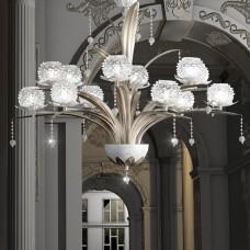 Đèn thả Luxury MGB90006