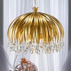 Đèn thả Luxury MGB90008