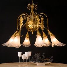 Đèn thả Luxury MGB90009