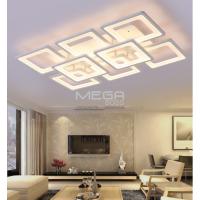 Đèn áp trần MAB016-3