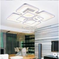 Đèn áp trần MAB0020-3