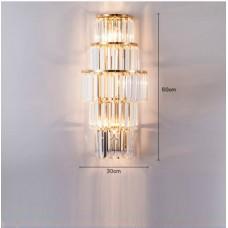 Đèn tường MGB60016