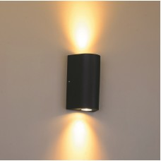 Đèn tường MGB00001