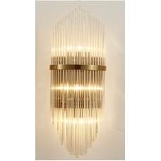 Đèn tường MGB6001