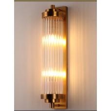 Đèn tường MGB60010