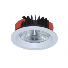 Đèn led âm trần 15W SVC-15160A