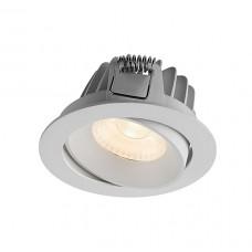 Đèn LED âm trần COB SVF-1028