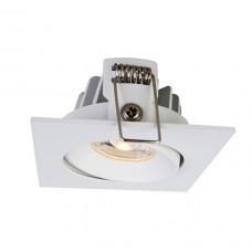 Đèn LED âm trần COB SVF-1102