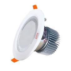 ĐÈN LED ÂM TRẦN 5W ASIA MK5
