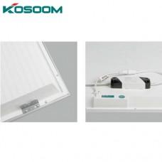 Đèn LED panel Kosoom 45W 300x1200 PN-KS-A30*120-45