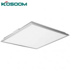 Đèn LED panel Kosoom 20W 300x300 PN-KS-A30*30-20