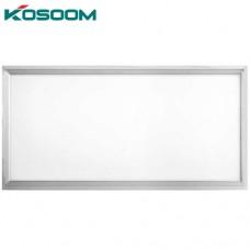 Đèn LED panel Kosoom 30W 300x600 PN-KS-A30*60-30