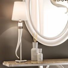 Đèn bàn Luxury MGB00010