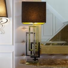 Đèn bàn Luxury MGB00012
