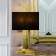 Đèn bàn Luxury MGB00013
