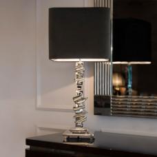 Đèn bàn Luxury MGB00014