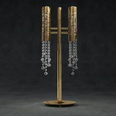 Đèn bàn Luxury MGB00015