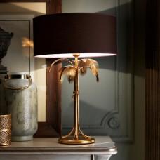 Đèn bàn Luxury MGB00005