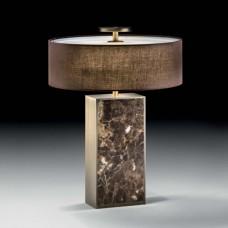 Đèn bàn Luxury MGB00006