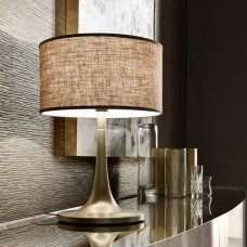 Đèn bàn Luxury MGB00007