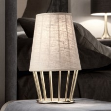 Đèn bàn Luxury MGB00008