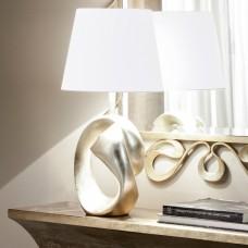 Đèn bàn Luxury MGB00009