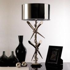 Đèn bàn Luxury  MGB00103
