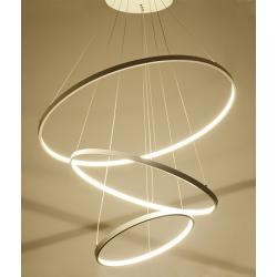 Đèn decor DD07