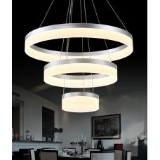 Đèn decor DD09
