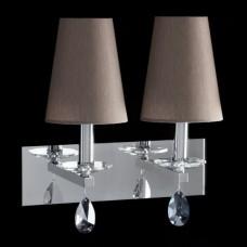 Đèn tường Luxury MGB000015