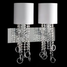 Đèn tường Luxury MGB000011
