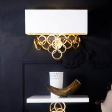 Đèn tường Luxury MGB00001